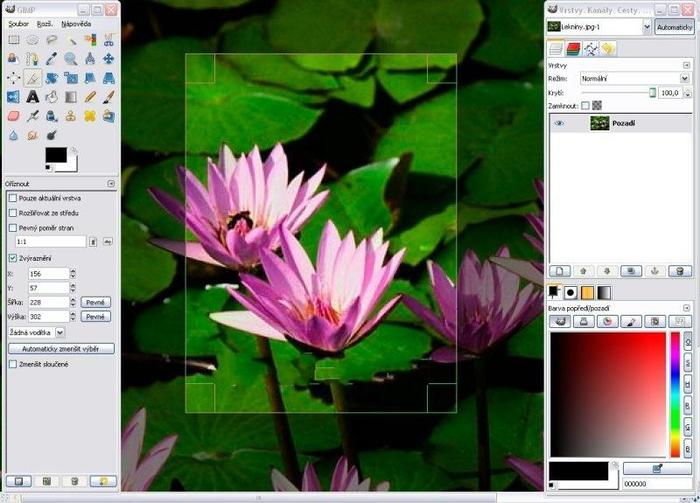 Free Photo Editing Software Downloads Like Photoshop.