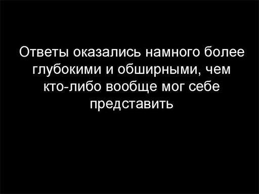 (512x384, 18Kb)