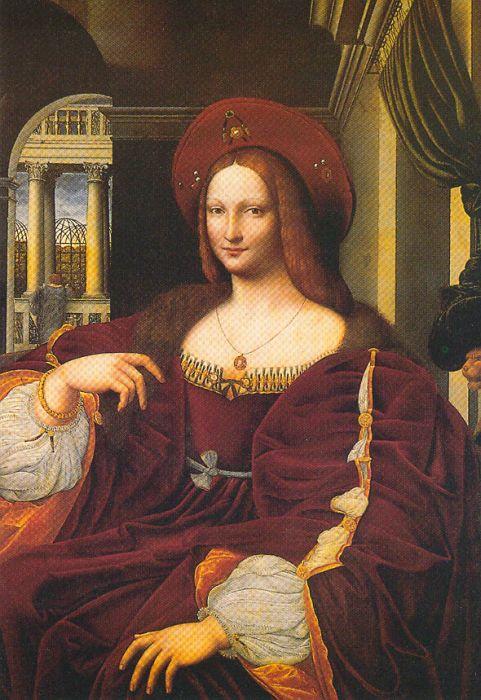 http://img0.liveinternet.ru/images/attach/c/0/33/77/33077412_Isabella_di_Aragona_as_Mona_Lisa.jpg