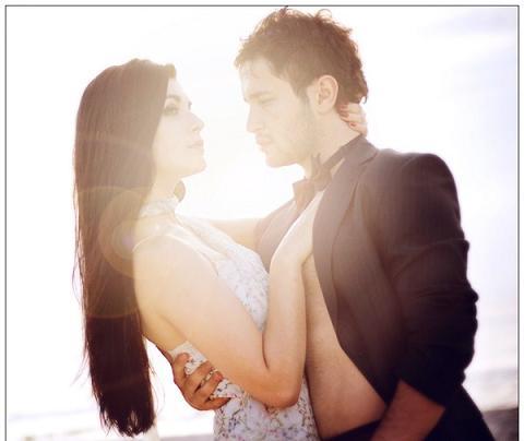 узбек секс видео ролики  скачать уз порно 3gp mp4 видео