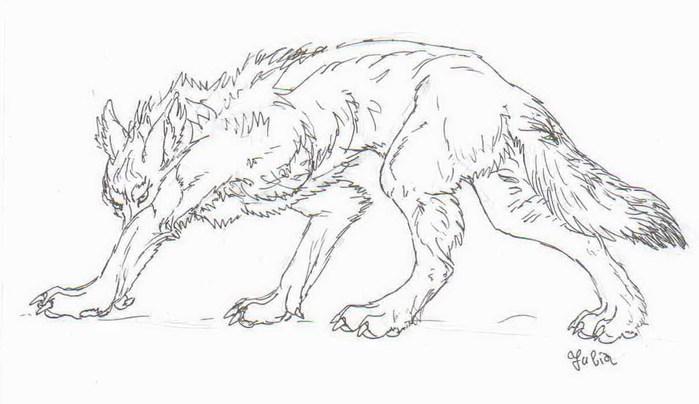werewolf1 (699x404, 51Kb)