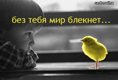 1224511943_Malyutka (400x273, 33Kb)