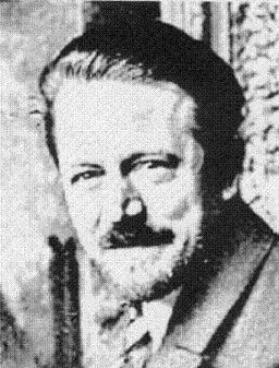 Бернар Потаст сс (256x337, 36Kb)