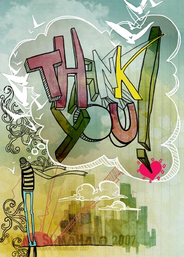 Thank_You_by_luminatii (360x504, 49Kb)
