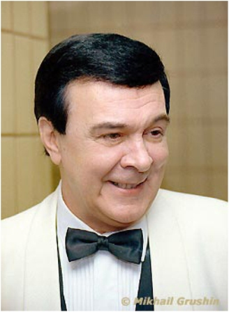 magomaev (328x448, 70Kb)
