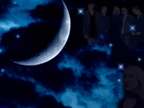Mėnulio jaunaties magija – kada sodinti norų sėklas