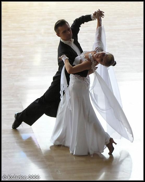 Пройти тест. свой цитатник или сообщество!  Итак, Ваш танец - вальс.  Елена_Мишакова.  Изящный, красивый и такой...