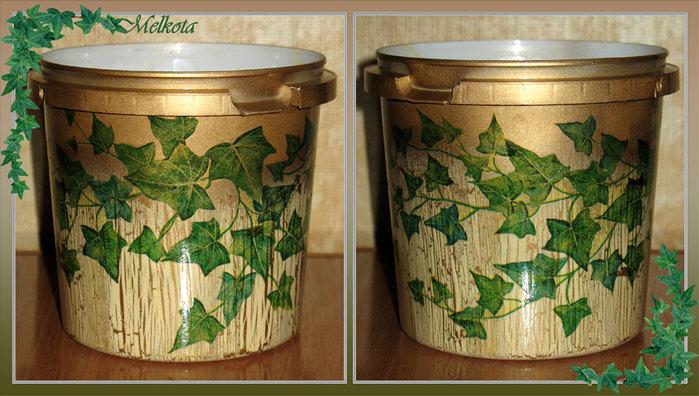 Лыко поделки: мастер класс поделки из бисера поделки бабочки из пластиковых бутылок.
