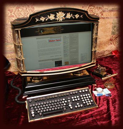 http://img0.liveinternet.ru/images/attach/c/0/34/345/34345272_Jake_van_Slatts_new_desktop.jpg