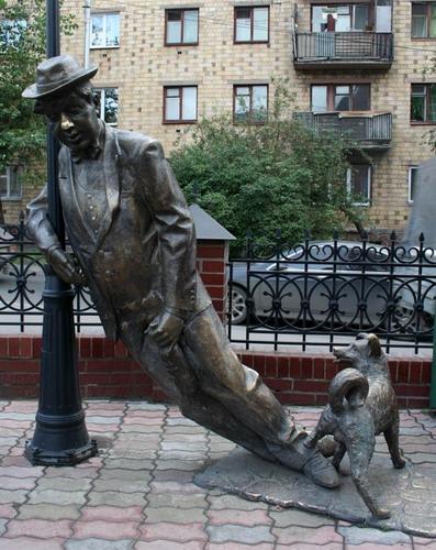 Памятник подешевле ЗИЛ Шар. Дымовский гранит Чистополь