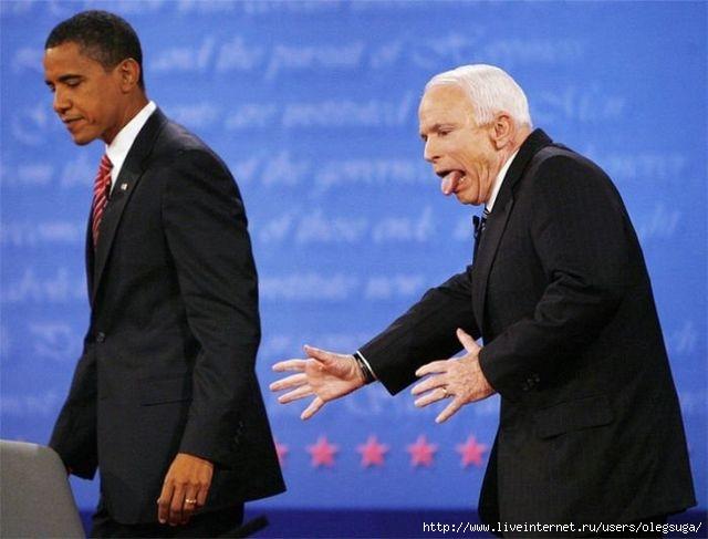 http://img0.liveinternet.ru/images/attach/c/0/34/50/34050164_makkeyn_i_obama1.jpg