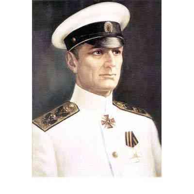 Воспоминания об Императоре Александре III