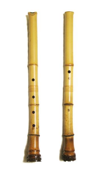 распечатать фото флейты