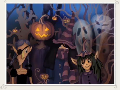 halloween2 (497x374, 62Kb)