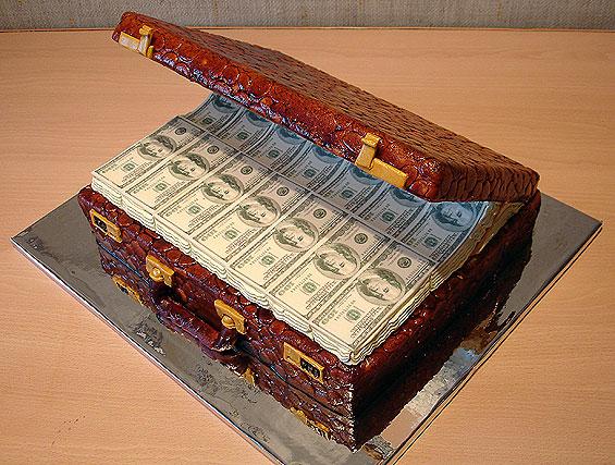 возможно ли нецелевое использование валютного кредита