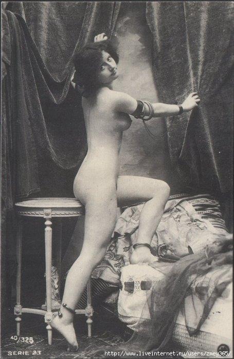Музыкальные открытки эротика