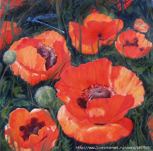 http://img0.liveinternet.ru/images/attach/c/0/34/757/34757600_Mariya_Pavlova_Maki_2.jpg