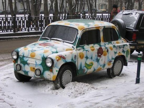 http://img0.liveinternet.ru/images/attach/c/0/34/803/34803497_160820071126_441605.jpg