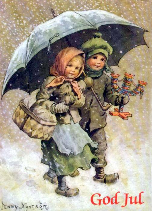 http://img0.liveinternet.ru/images/attach/c/0/34/876/34876625_03nnistrom.jpg