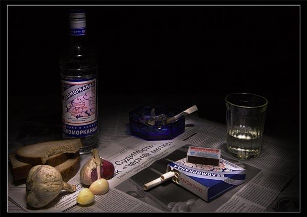 http://img0.liveinternet.ru/images/attach/c/0/34/883/34883368_005_vodka.jpg