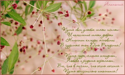 http://img0.liveinternet.ru/images/attach/c/0/34/92/34092292_S_Dnem_Rozhdeniya_19.jpg