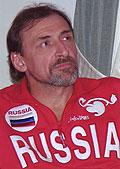 Андрей Левшинов