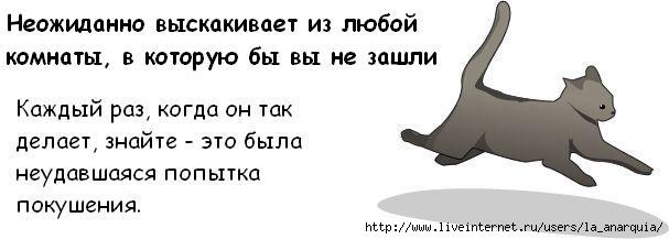 1226662419_cat_10 (607x217, 22Kb)