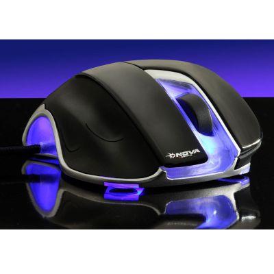 Nova slider X600 (400x400, 16Kb)