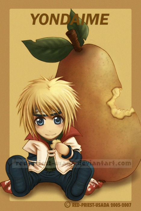 35030156_Chibi_Fruit_Ninja_Yondaime_by_Red_Priest_Usada