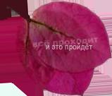 35035041_listya5 (159x136, 37Kb)