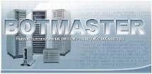 Зарегистрируйтесь на BotmasterRu.Com