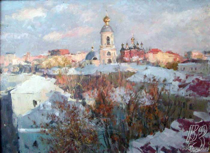 borisov_zam_3 (700x510, 45Kb)