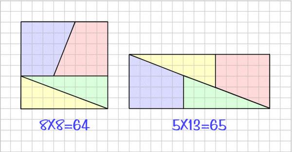 (600x312, 32Kb)