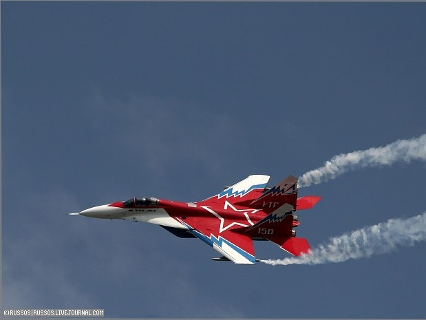 33284984_MiG29OVT (619x465, 83Kb)
