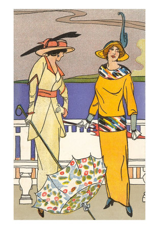 images of art deco