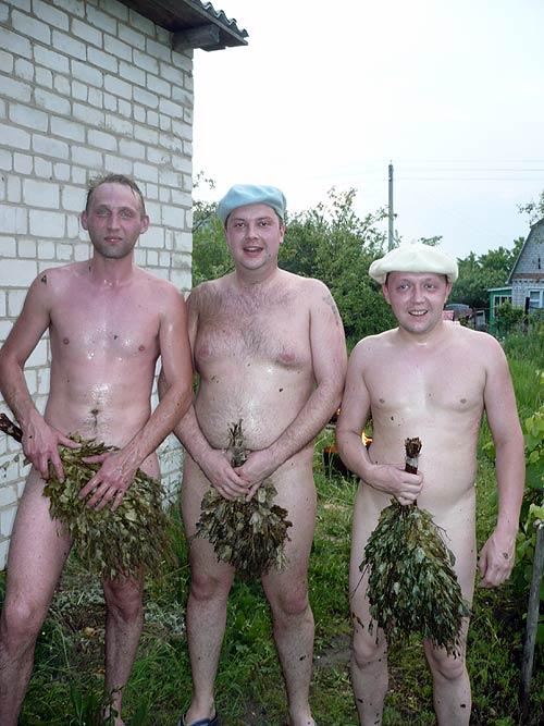 Смотреть фото русские девушки стоят раком 9 фотография