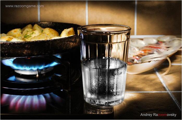 30075231_1217858718_vodka100 (699x464, 56Kb)