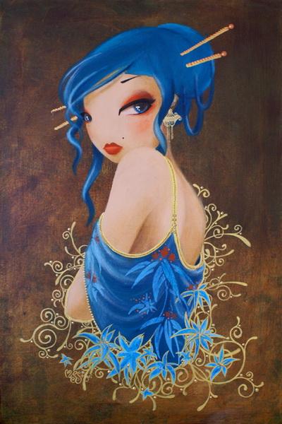fleurs bleues_light (400x600, 118Kb)