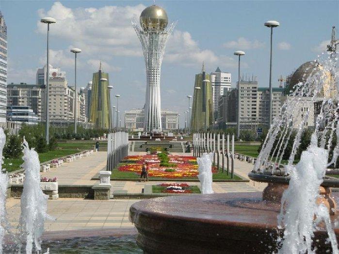http://img0.liveinternet.ru/images/attach/c/0/35/780/35780948_1227604749_22636677_astana.jpg