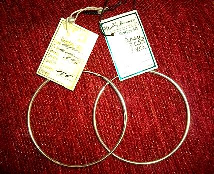 Серебряные серьги от SOKOLOV Более 12 моделей в