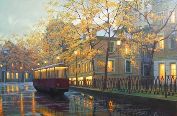 http://img0.liveinternet.ru/images/attach/c/0/35/905/35905364_1227818031_Autumn_Glow.jpg