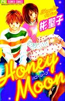 Honey_Moon (128x198, 48Kb)