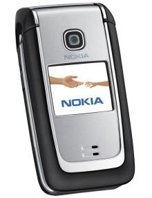nokia-6125 (220x286, 14Kb)