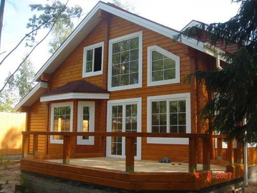 мой будущий дом (521x391, 40Kb)