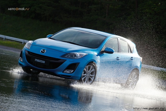 http://img0.liveinternet.ru/images/attach/c/0/36/151/36151580_1228296712_real_Mazda3_SAP_action9.jpg