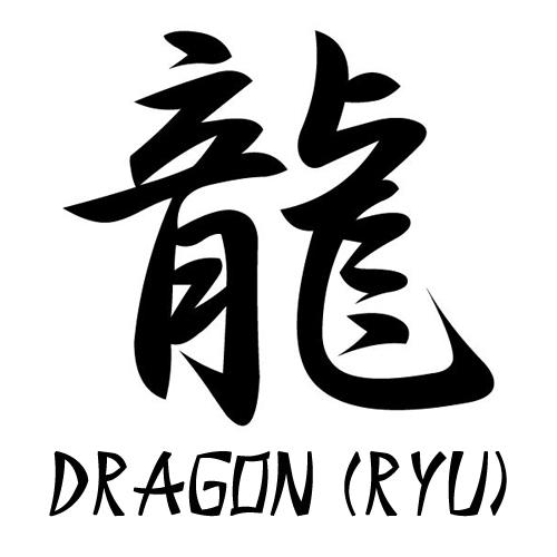 Изображение взято из источника: tortugas.ru.  Японские иероглифы с переводом на русский дракон.