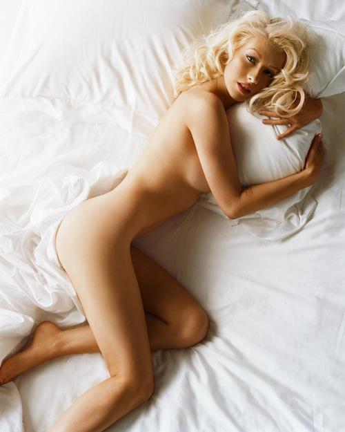 фото порно кристины огелерой