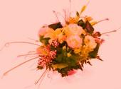 Доставка цветов, букетов по Москве и Петербургу   интернет магазин - заказ цветов и букета   служба доставки цветов, букетов