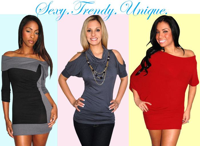 модные платья для подростков девочек фото