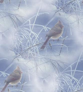 Зима (332x368, 24Kb)